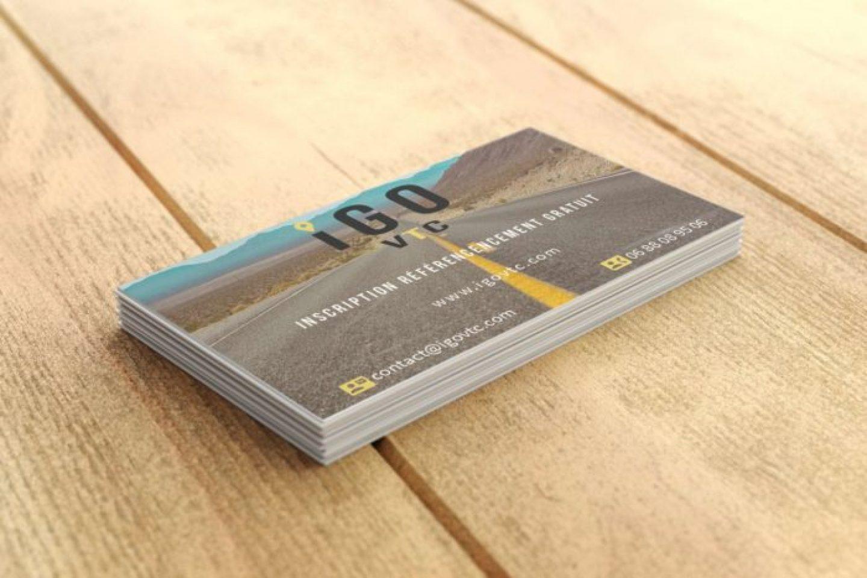 IGOVTC-Mockup-business-card-2-700x467