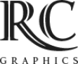 logo-black RC graphics